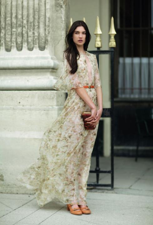 Chloe_2013-eyewear_elegant n grace
