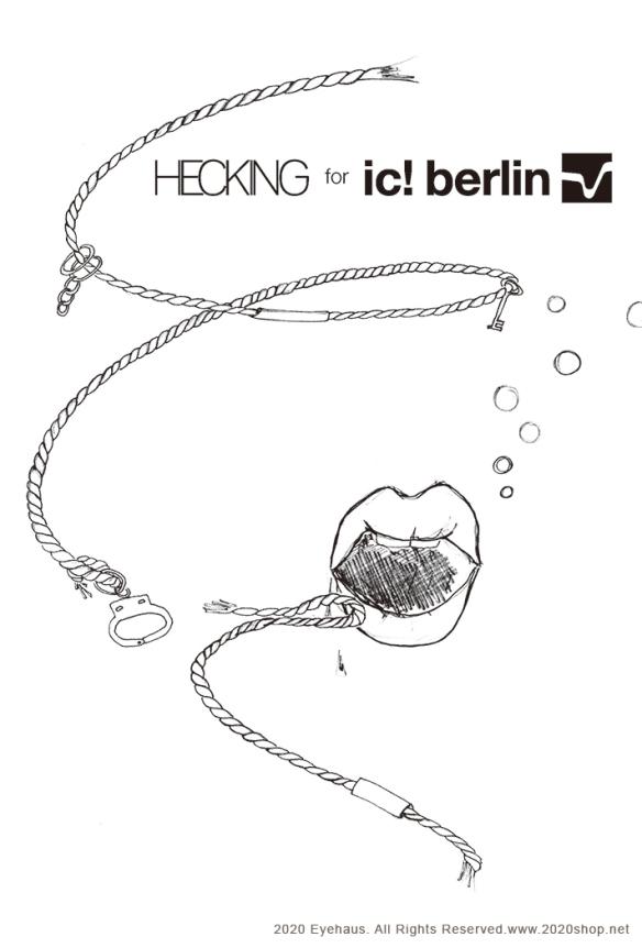 Ic_berlin_hecking_lookbook_high_res_頁面_01