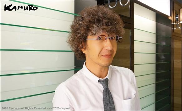 KAMURO-designer-Shingo-1