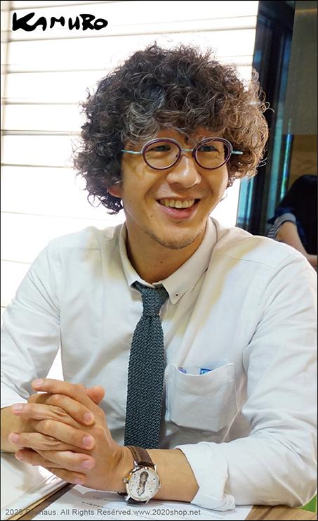 KAMURO-designer-Shingo-2