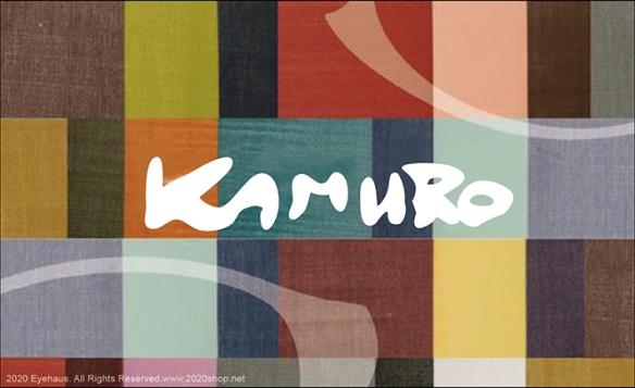 KAMURO-IMAGE-2020EYEhaus