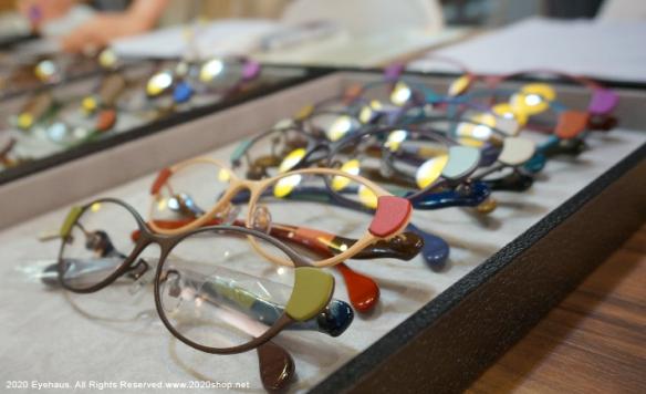 KAMURO-2013 eyewear-2020EYEhaus
