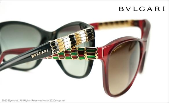 BVLGARI_jewelry eyewear 4_2020 EYEhaus