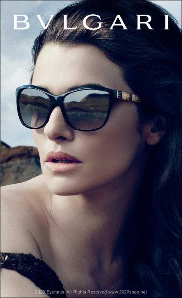 BVLGARI_jewelry eyewear_2020 EYEhaus_5