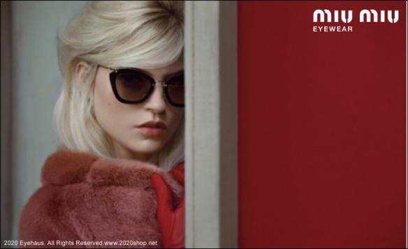 MIU MIU eyewear_IMAGE