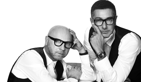 dolce-and-gabbana-closed-shops-in-milan-for-protest-read-their-official-statement