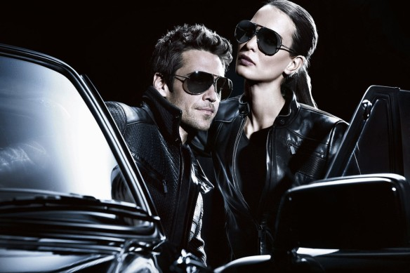 porsche-design-adds-new-products-to-sunglasses-collection-30444_1