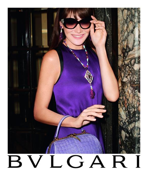 BVLGARI_jewelry eyewear_2014_DIVA_IMAGE