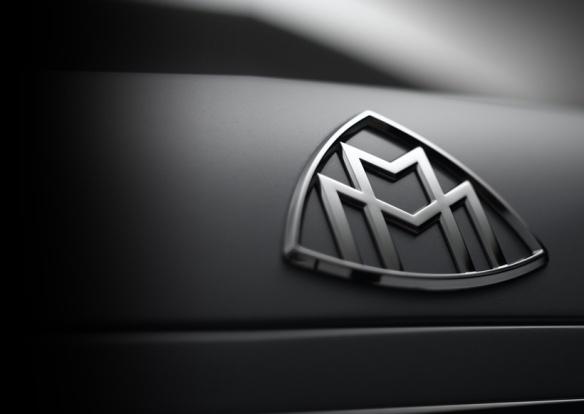 maybach_badge