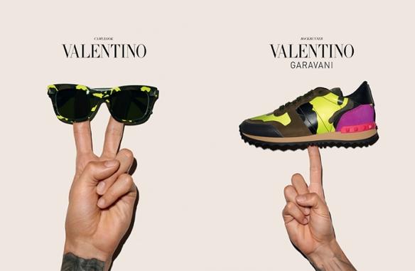 Valentino-Camurock-Rock-Runner-Ad-Campaign-2