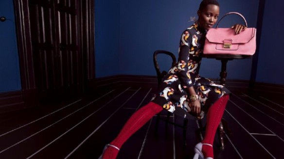 Lupita-Nyongo-Miu-Miu-2014-Ad-Campaign-1