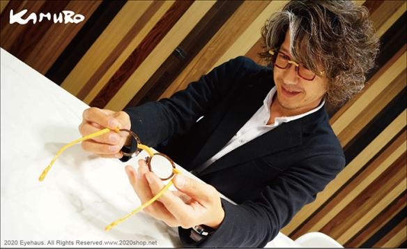 20130912_KAMURO_Blog