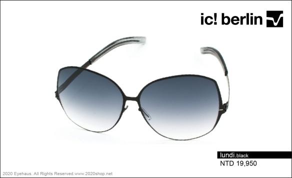 140514_ICB-11