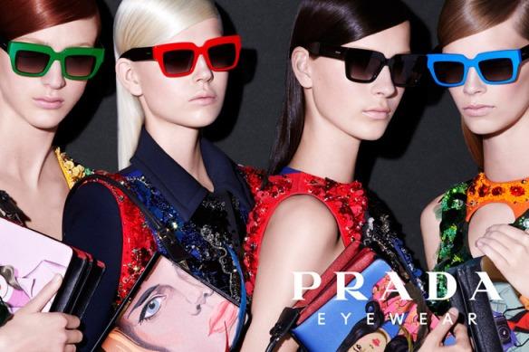 Prada-Spring-Summer-2014-Eyewear