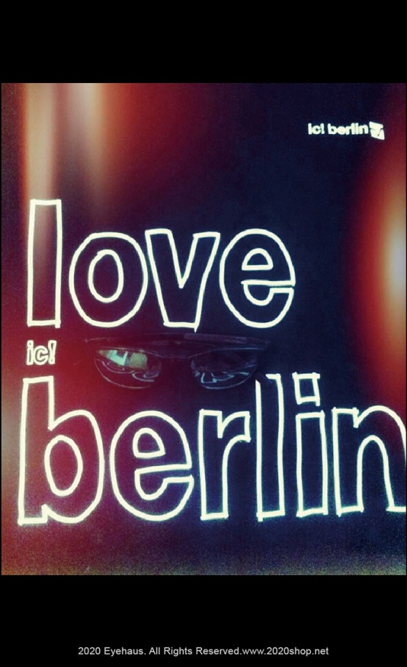 20140907_ic! berlin in Taipei 10 years_4