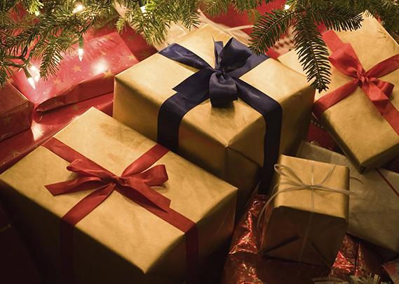 christmas-gifts_1