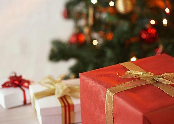 christmas-gifts_3
