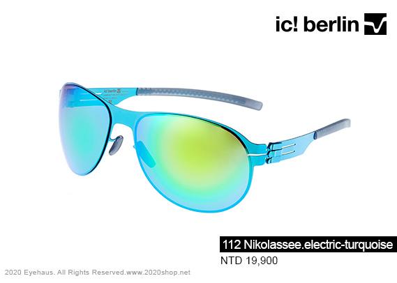 112-Nikolassee.electric-turquoise_NTD-19,900