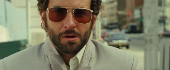 bradley-cooper-in-american-hustle-movie-3