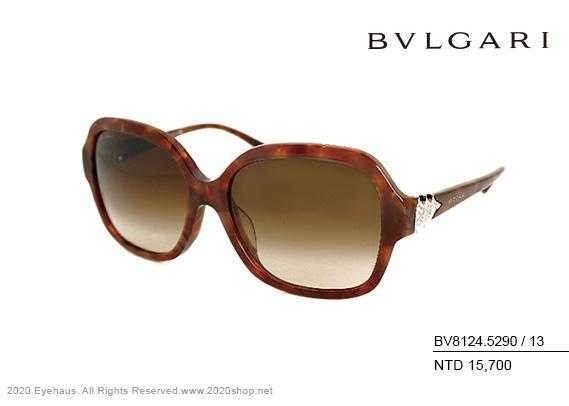 BV8124.5290-13_NTD-15,700