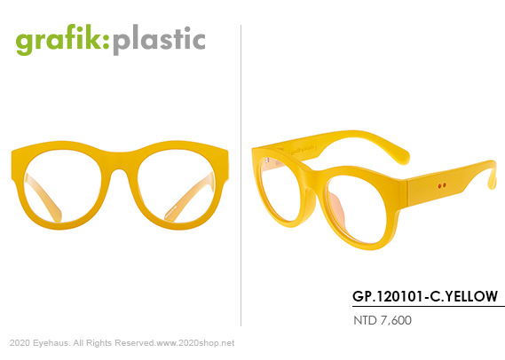 GP.120101-C.YELLOW_NTD-7,600