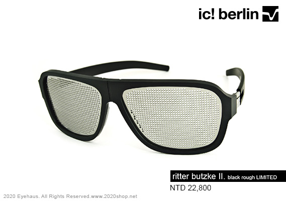 ic-belin_ritter-butzke-ii_black-rough-limited__寥_湔_NTD-22,800