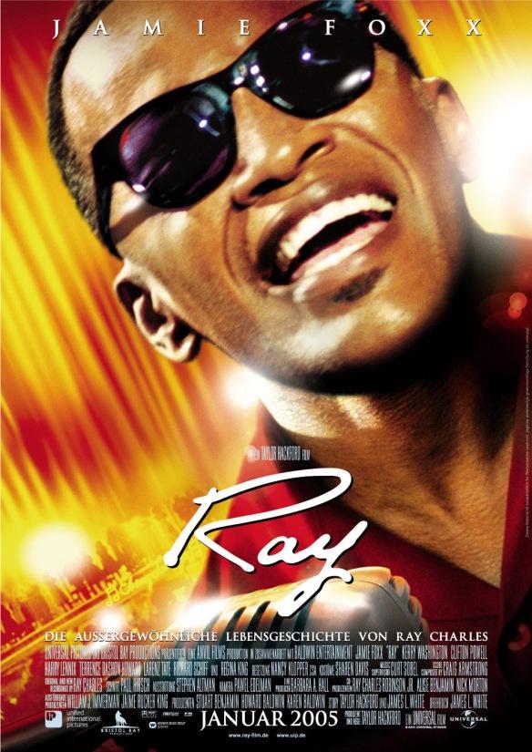 ray_990x1399_rgb