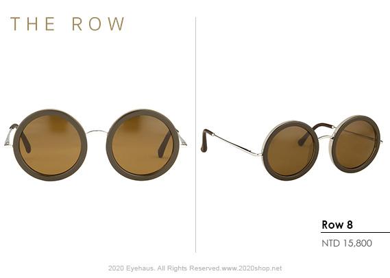 Row-8_NTD-15,800